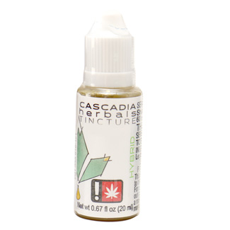CascadiaHerbals_HYBRID_Tincture_20ml_200MGTHC.jpg